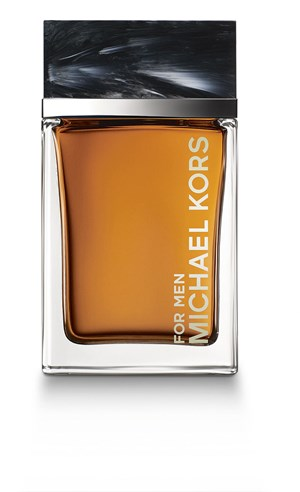 Michael Kors for Men, Eau de Toilette, 70 ml, 65 Euro