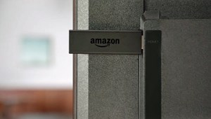 Der TV-Stick von Amazon