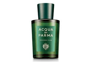 Colonia Club von Acqua di Parma, 50 ml, 76 Euro