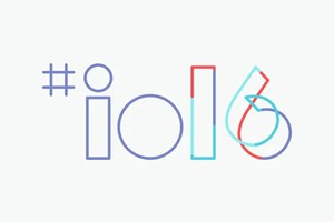 Am 18. Mai um 19 Uhr (MESZ) startet in Mountain View die Google I/O 2016.
