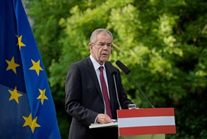 The victory of Alexander Van der Bellen is both: a huge relief for democratic Europe and a proof of how impatient and unsatisfied electorates across Europe have become against established parties.