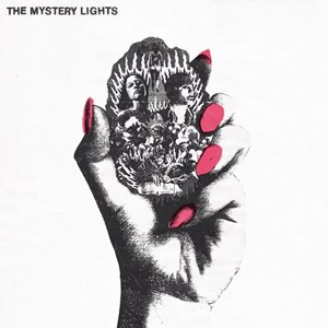 The Mystery Lights (Other Hand Music)