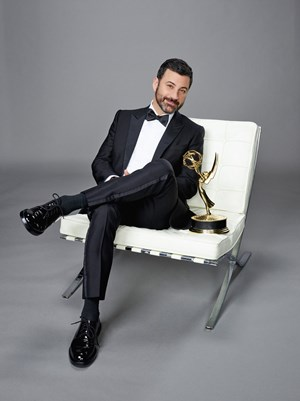 68th Primetime Emmy® Awards