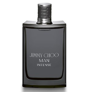 Jimmy Choo Man Intense, Eau de Toilette, 50 ml, 59,- Euro