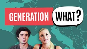 "Die ""Generation what?""."