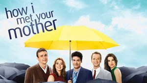 "Nach ""How I Met Your Mother"" soll ""How I Met Your Father"" kommen."