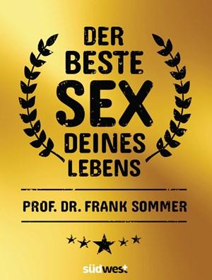 beste sex seiten Ingolstadt