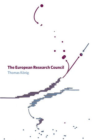 "Thomas König, ""The European Research Council"".