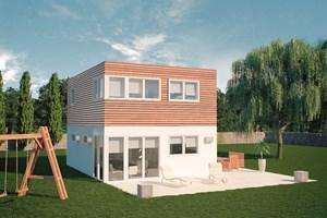 kleingartenh user im garten wohnen bauen wohnen. Black Bedroom Furniture Sets. Home Design Ideas