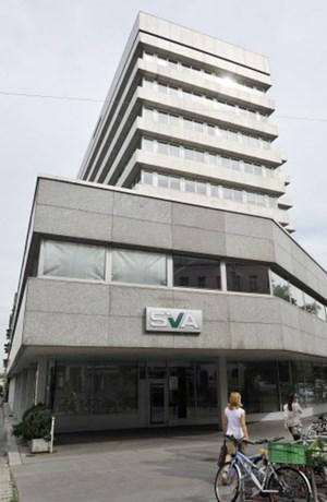 Sva Im Baufieber Millionen F 252 R Immobilien Unternehmen