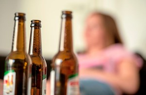sterreich bei alkoholkonsum weltweit auf platz 35 sterreich panorama. Black Bedroom Furniture Sets. Home Design Ideas