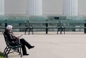eu f r anpassung des pensionsalters an lebenserwartung wirtschaftspolitik. Black Bedroom Furniture Sets. Home Design Ideas