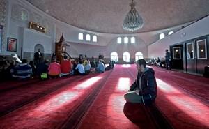 Studie: 2046 ist jeder dritte Wiener ein Muslim