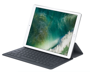 Apples neues iPad Pro.