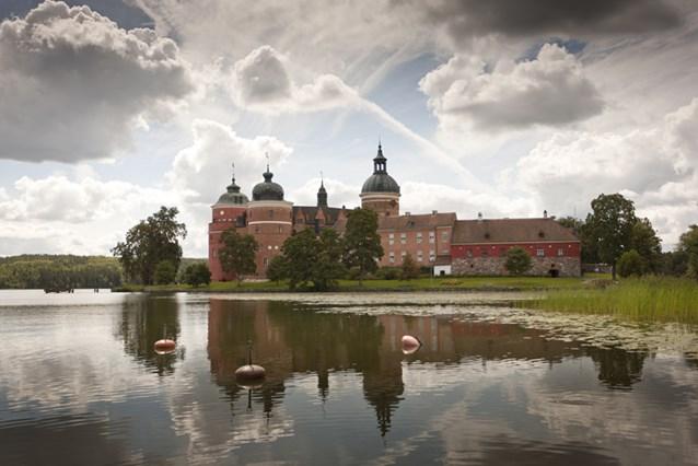 foto: imagebank sweden / mattias leppaniemi