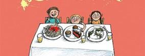 foto: klett kinderbuch-verlag