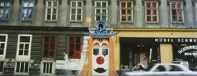 foto: verein kinderhaus hofmühlgasse
