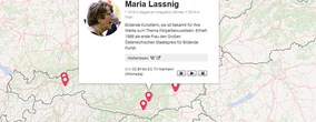 foto: screenshot/www.genderatlas.at