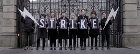 foto: strike 4 repeal