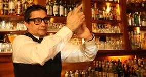 foto: dinos bar