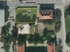 Schulring/Jahnstraße