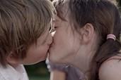 Eine große Liebesgeschichte unter kleinen Menschen