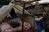 """Keine Elendsästhetisierung in """"Jakarta Disorder"""""""