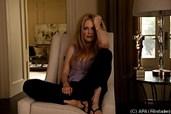Julianne Moore als wahnsinnige Film-Diva