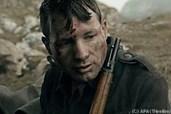 Der Film spielt an der blutigen Isonzo-Front