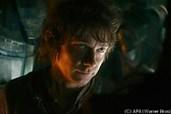 Bilbos letztes Abenteuer beginnt
