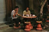 Culapo und Jansen reden über ihre Einsamkeit
