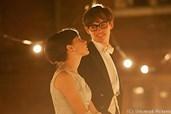 Wissenschafter Stephen Hawking entdeckt die Liebe