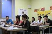 Rund 30.000 Menschen mit chinesischen Wurzeln leben in Österreich
