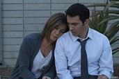 Jennifer Aniston verkörpert eine schwer depressive Frau