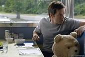 """Mark Wahlberg spielt Teds """"Buddy"""" John Bennett"""
