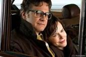 Colin Firth hadert mit Weltkriegstrauma