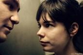 Fulminanter Berlinale-Hit ab 26. Juni im Kino
