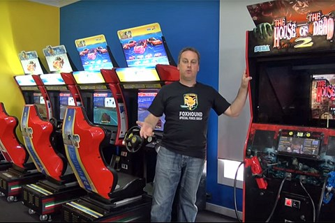web games konsolengames