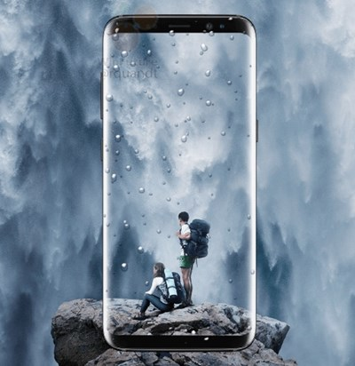 Samsung Galaxy S8: Schneller Wertverlust erwartet