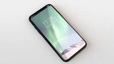 IPhone X: AppleCare+ wird ein teurer Spaß