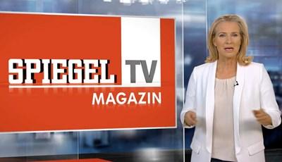 Drohendes aus f r spiegel tv abgewendet neuer for Spiegel tv vom sonntag