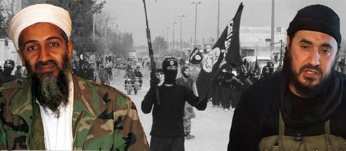 Resultado de imagen para al zarqawi