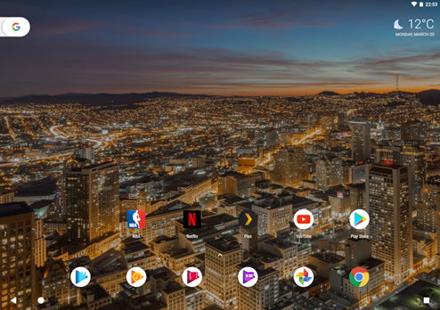 Neue Funktionen: Android 8.0 zum Download