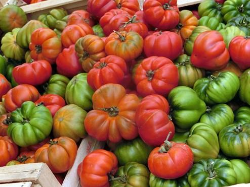 unsere drei besten rezepte mit tomaten unsere drei besten lifestyle. Black Bedroom Furniture Sets. Home Design Ideas