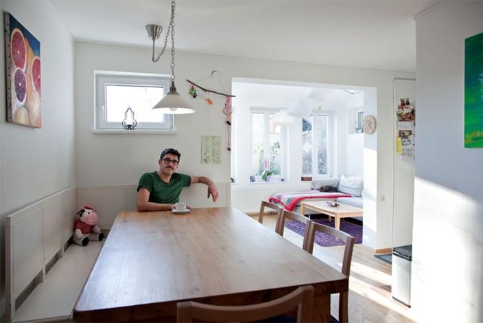 da war ich mit dem fichtenmoped g 39 scheit dran wohngespr ch immobilien. Black Bedroom Furniture Sets. Home Design Ideas