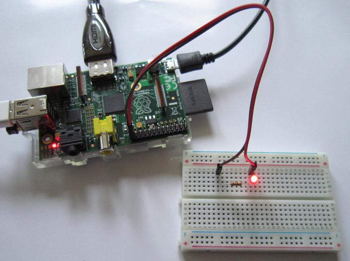 Python für raspberry pi download