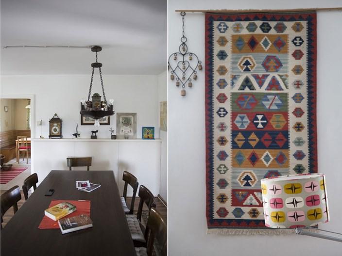 hier kann ich meine festplatte l schen wohngespr ch immobilien. Black Bedroom Furniture Sets. Home Design Ideas