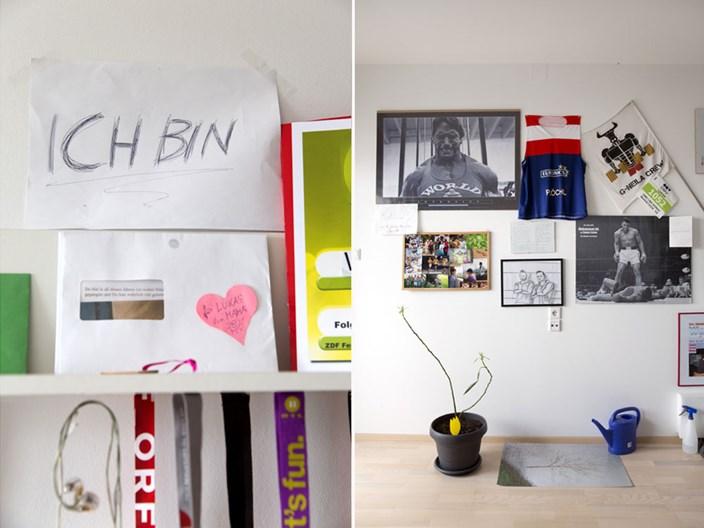 ich wollte mich nicht eingezwickt f hlen wohngespr ch. Black Bedroom Furniture Sets. Home Design Ideas