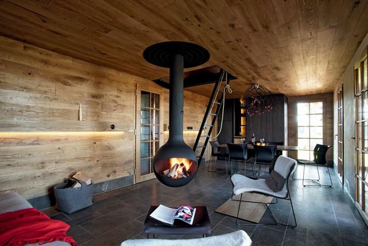 wie wohnen auf wenig raum funktioniert architektur. Black Bedroom Furniture Sets. Home Design Ideas