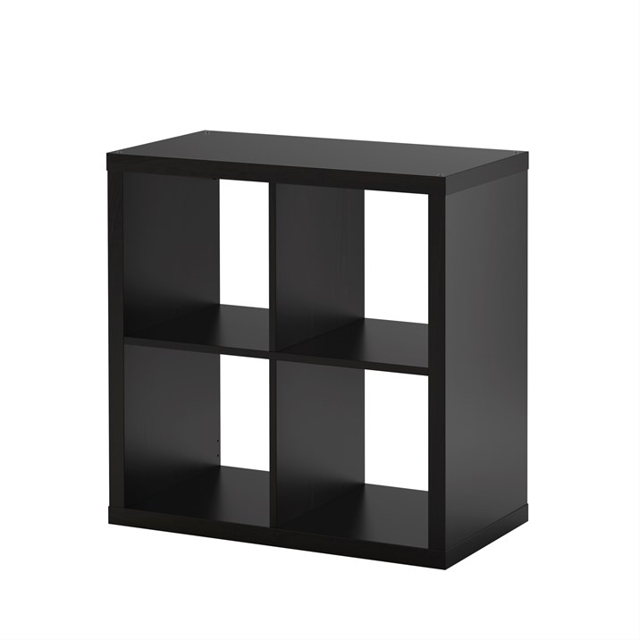die zehn popul rsten ikea produkte aller zeiten design interieur lifestyle. Black Bedroom Furniture Sets. Home Design Ideas